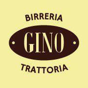 BIRRERIA TRATTORIA GINO