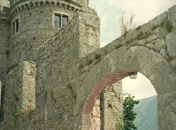 castello_01