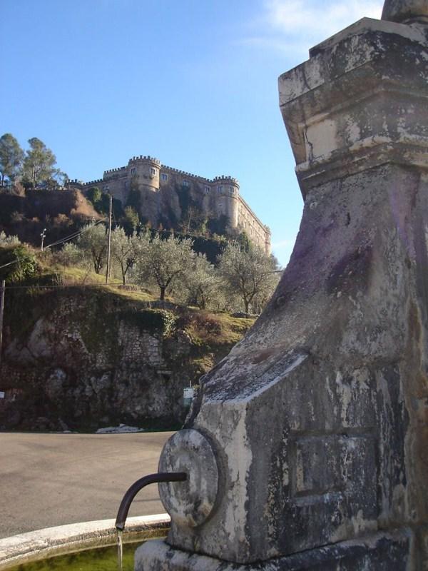castello_02