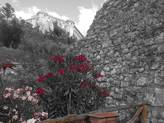 castello_03