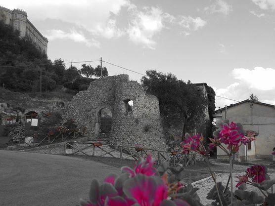 castello_04