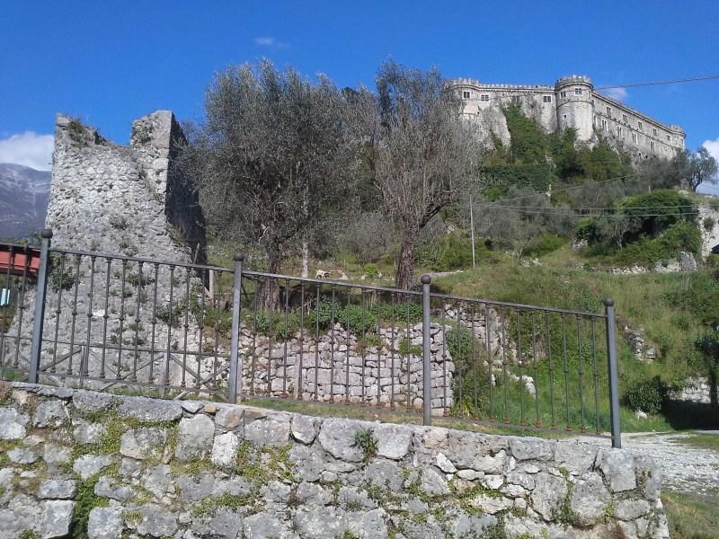 castello_09