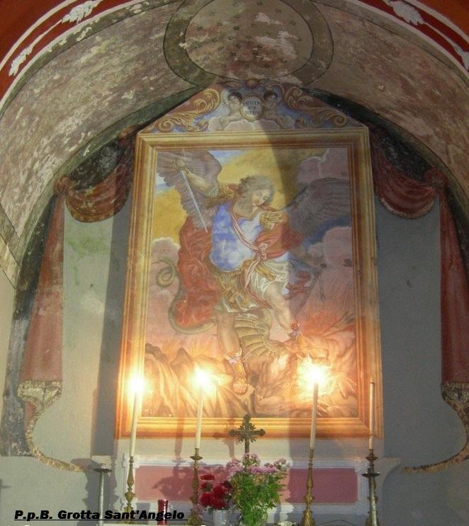 Sant_Angelo_07