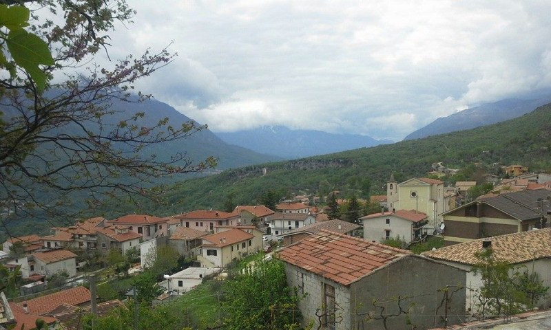 Santa_Maria_dei_sassi_01