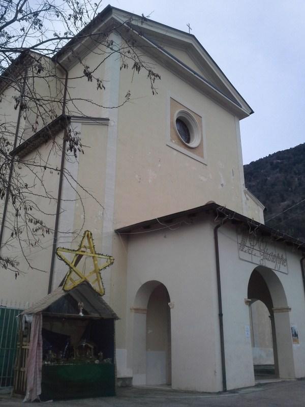 Santa_Maria_dei_sassi_05