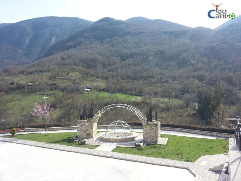 Castellafiume22