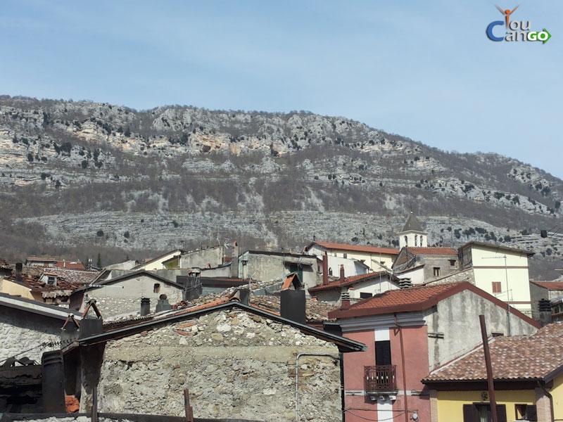 Castellafiume24