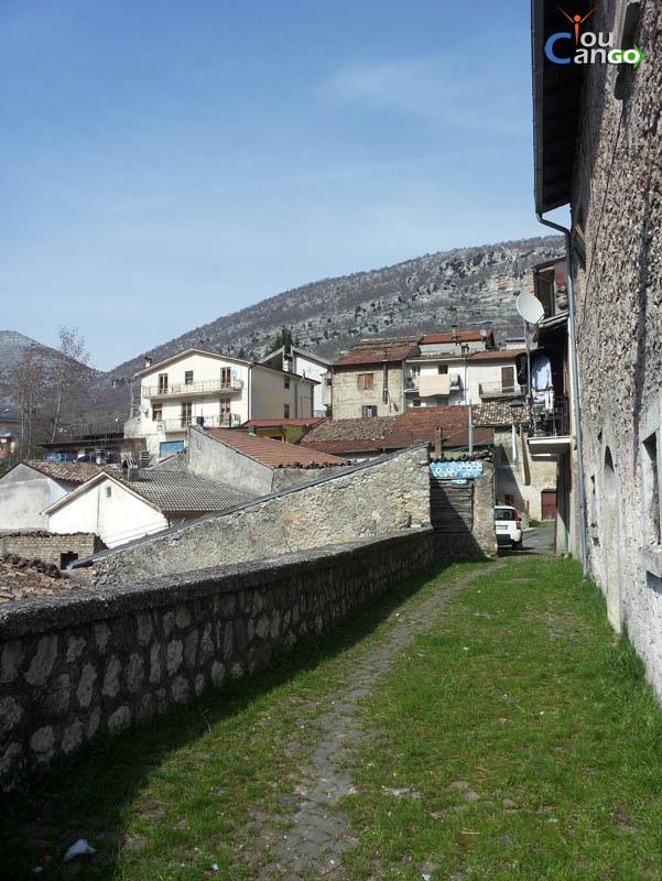 Castellafiume32