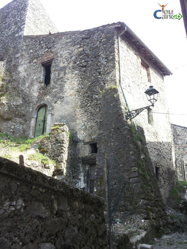 Castellafiume36