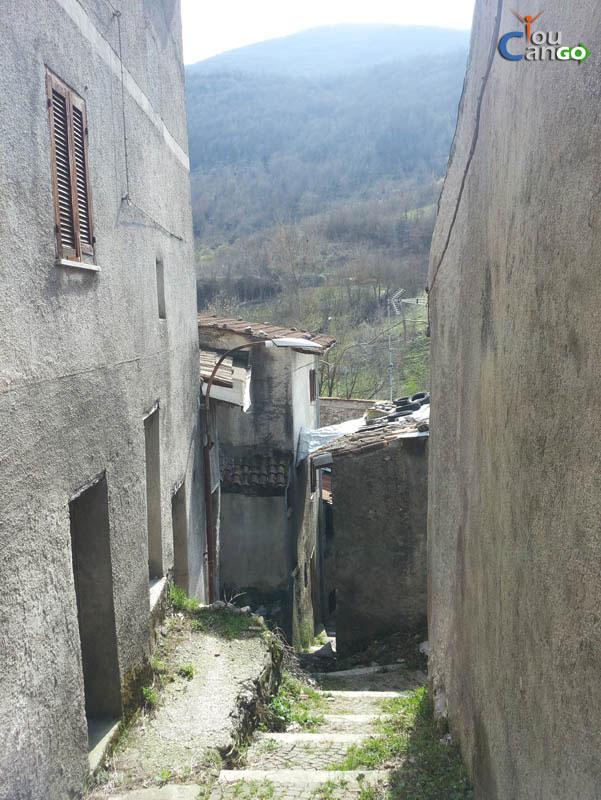 Castellafiume38