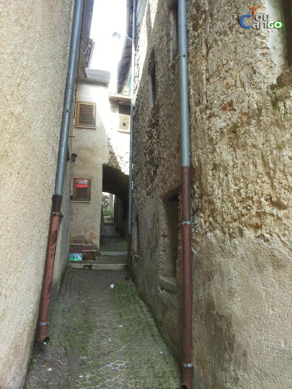 Castellafiume45