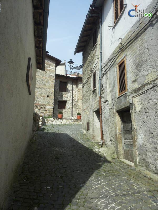 Castellafiume48