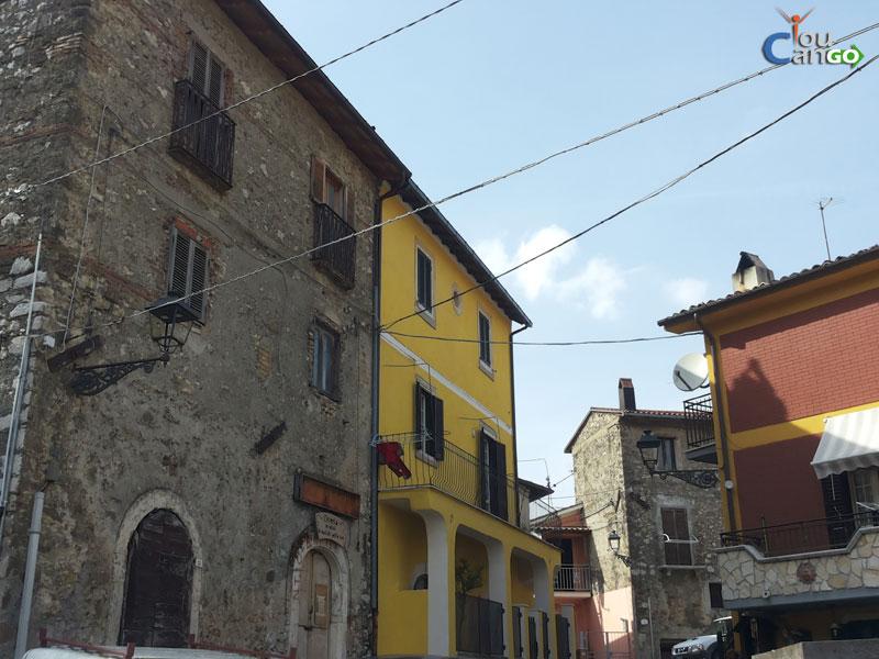 Castellafiume23