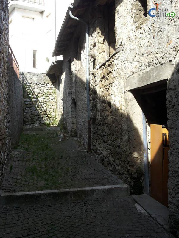 Castellafiume28