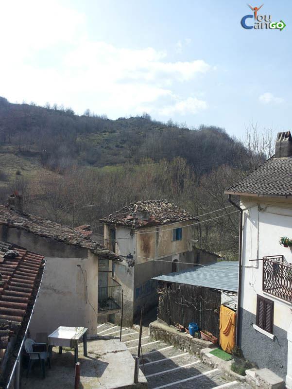 Castellafiume31