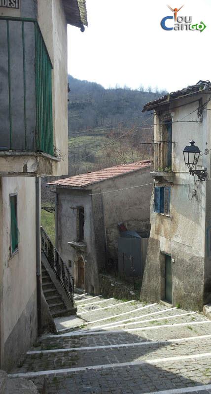 Castellafiume34