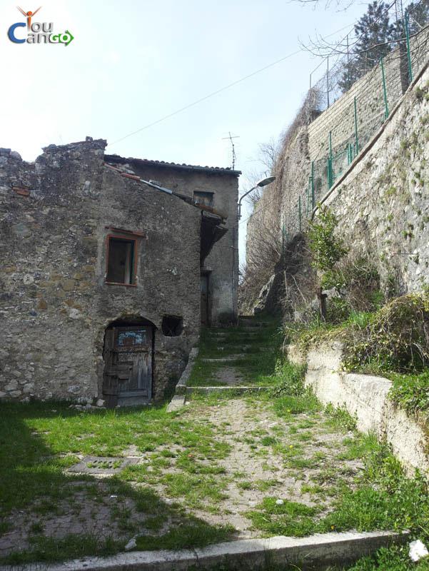 Castellafiume41