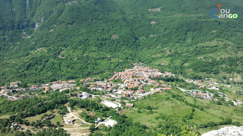 Castellafiume53
