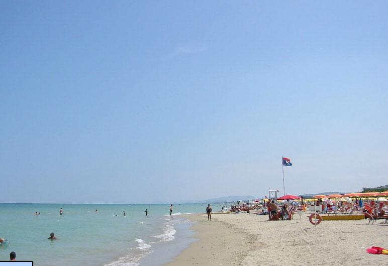 Spiaggia-alba-adriatica