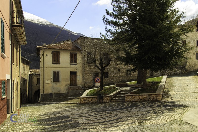 Civita15