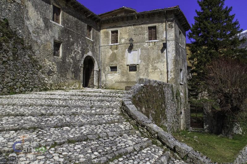 Civita36