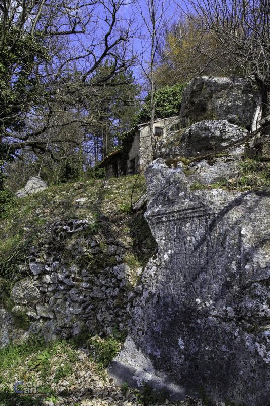 Civita69