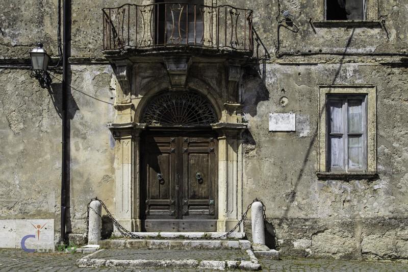 Civita96