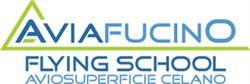 AVIAFUCINO - Scuola di Volo