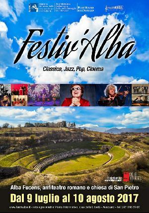Festiv'Alba