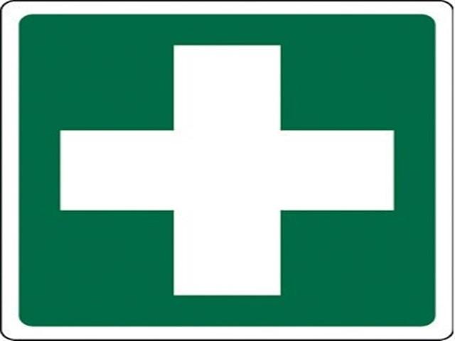 Convegno :La riabilitazione del paziente con ictus celebrale comorbita' ed indicatori di recupero