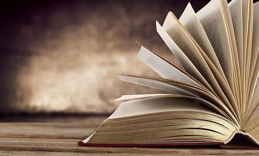 Presentazione del libro di Monica Tarola dal nome 'Il figlio del silenzio'