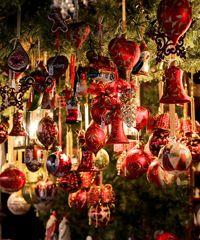 Il Paese di Babbo Natale a Collalto Sabino