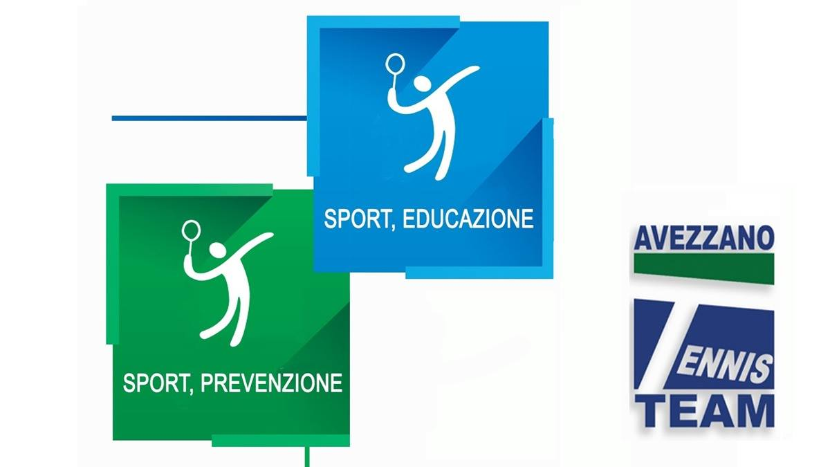 Seminario 'Lo sport come Strumento di Educazione e Prevenzione'