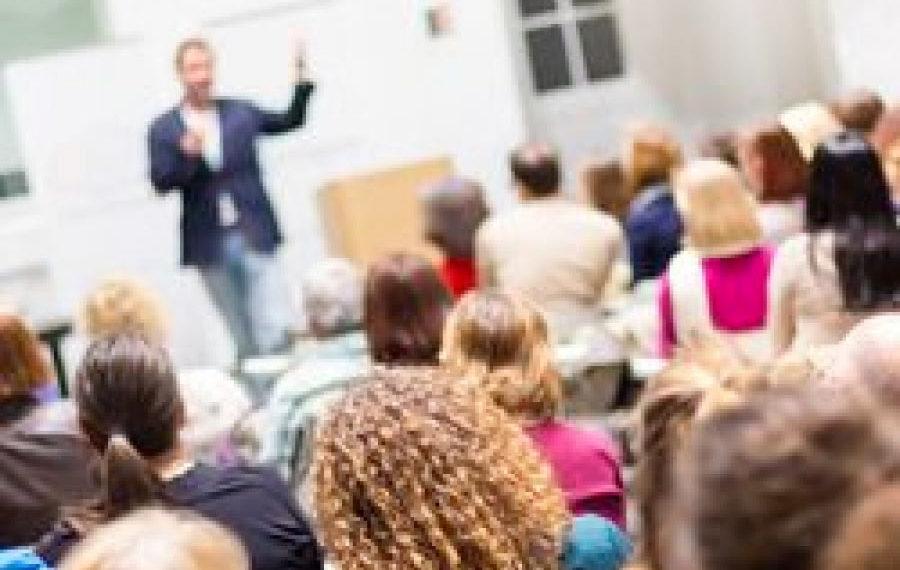 Il Comune di Pescina organizza un corso per comunicare in pubblico