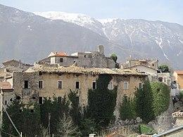 Quarta edizione 'Le piazzette di Morrea', percorso enogastronomico nel borgo