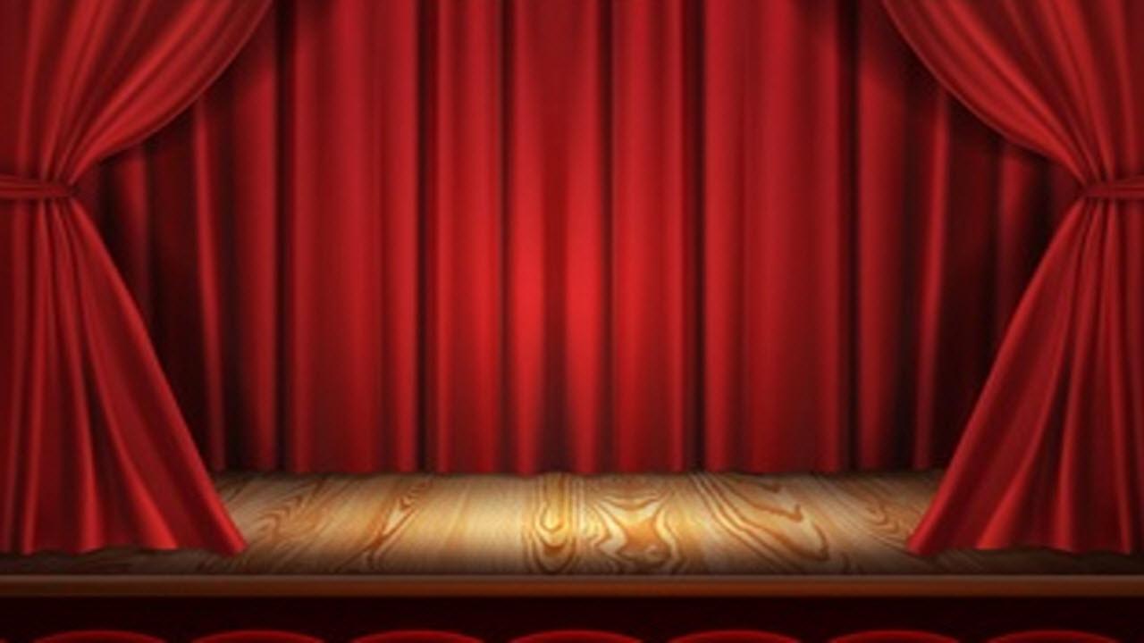 Spettacolo Teatrale 'il piccolo principe' interpretato da Corrado Oddi