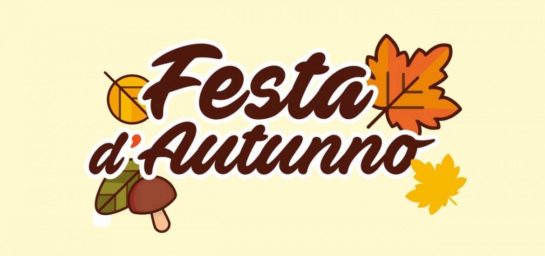 Festa d'Autunno e dei bambini a Bucchianico