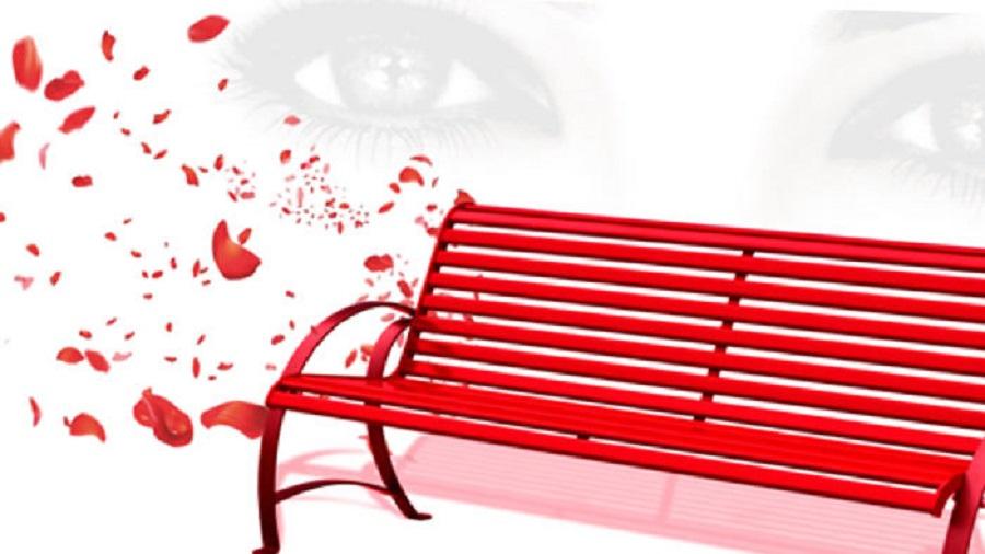 Giornata mondiale contro la violenza sulle donne  a Canistro