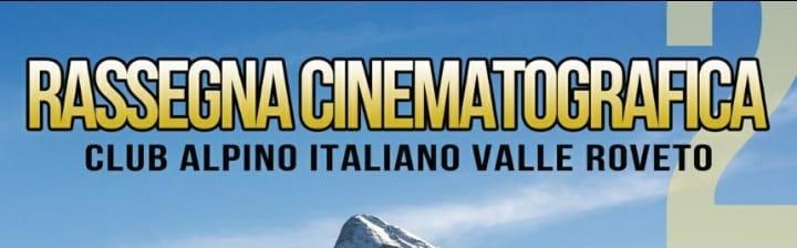 Proiezione del film 'verso l'ignoto' e presentazione del libro 'La vita perfetta...' a Roccavivi