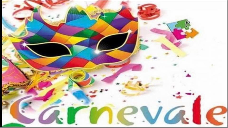 Carnevale Capistrellano