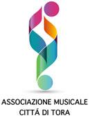 Associazione Musicale