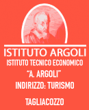 Istituto Turismo