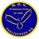 Protezione civile Tagliacozzo